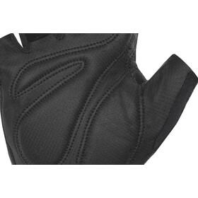 Roeckl Bologna Handschuhe grau